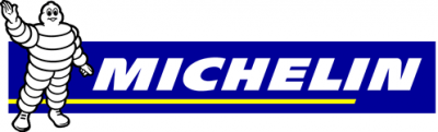 Michelin<sup>®</sup> Tires & Auto Repair in Akron, OH