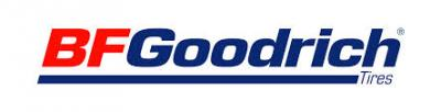 BFGoodrich<sup>®</sup> Tires & Auto Repair in Akron, OH